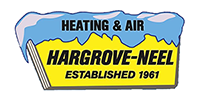 logo new - Air Conditioning Services